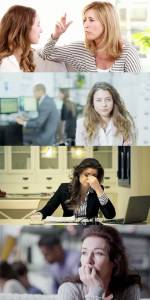 astrocoaching vrouwen, vrouwelijke ondernemers en op de werkvloer