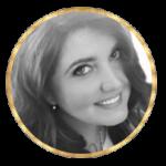 Deborah Cabau_horoscoopboek_astrologie_sterrenbeelden_soul_business_school