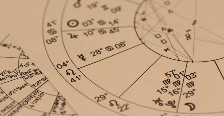 Wat doet een astroloog?